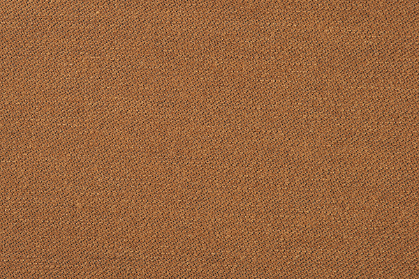 Blackout curtain fabric - nutmeg