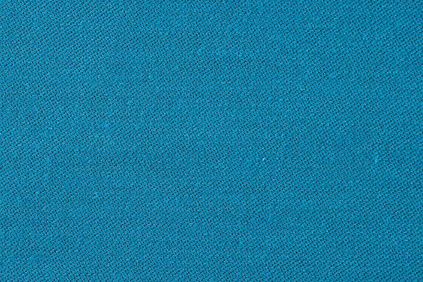 Blackout curtain fabric - Opal