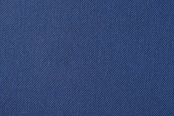 Blackout curtain fabric - Royal