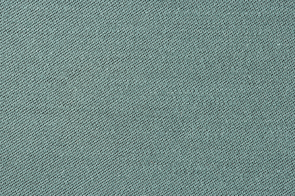 Blackout curtain fabric - Sea Green