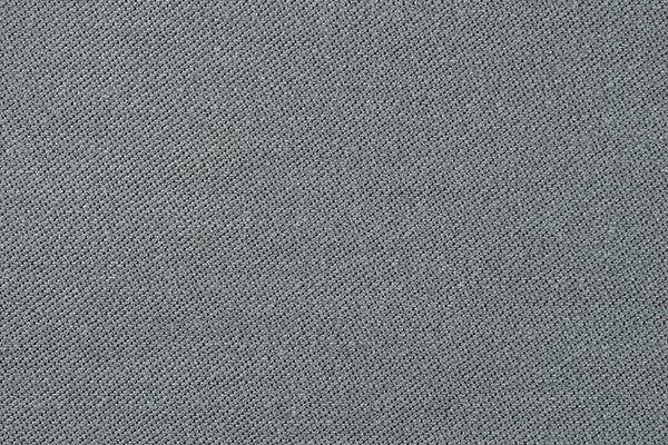Blackout curtain fabric - slate
