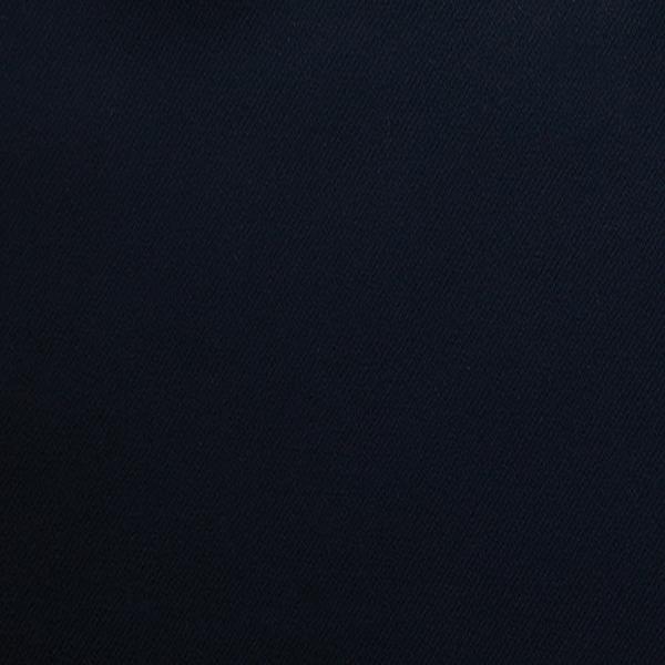 Blackout curtain fabric - Dark Blue