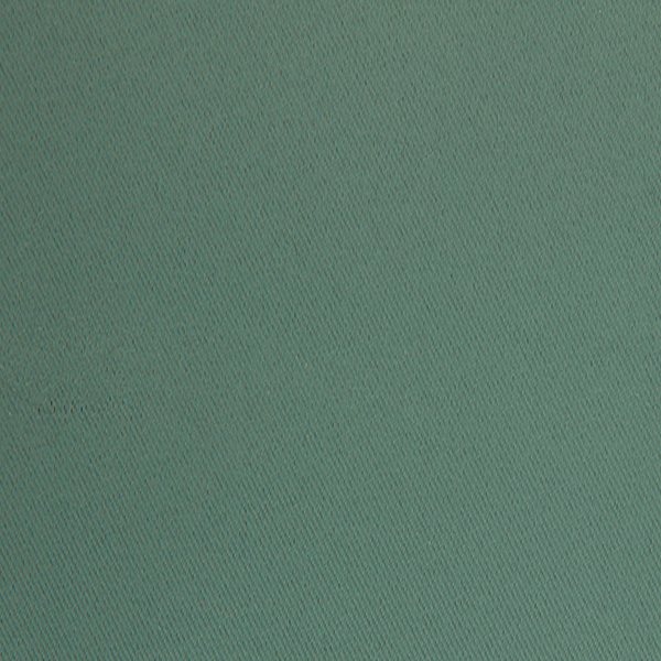 Blackout curtain fabric - fern
