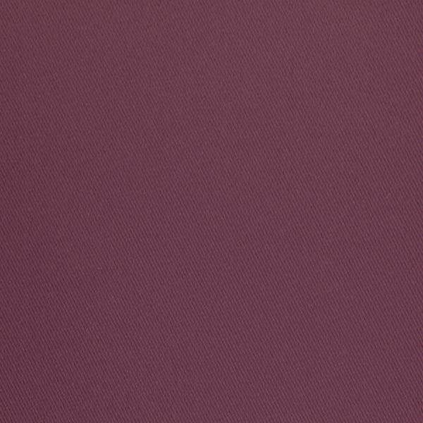 Blackout curtain fabric - grape