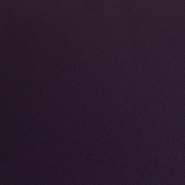 Blackout curtain fabric - purple
