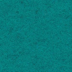 Jade Green - Tribond matting and carpet