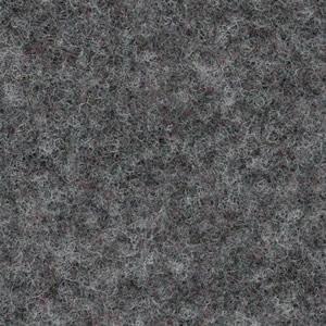 Seal Grey - Tribond matting and carpet