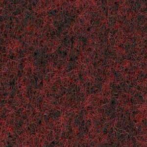 Claret carpet