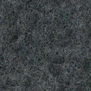 Flint carpet