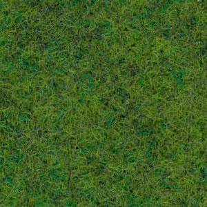 Willow carpet