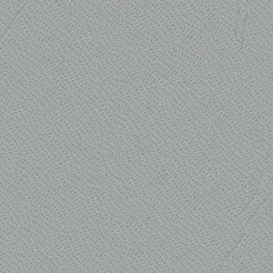 C5 - Grey PVC