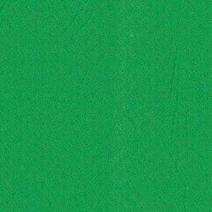 C6 - Bright Green PVC