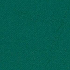 C8 - Dark Green PVC