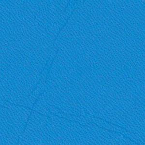 C11 - Pale Blue PVC