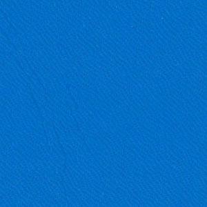 C12 - Ice Blue PVC