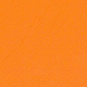 C19 - Orangina PVC