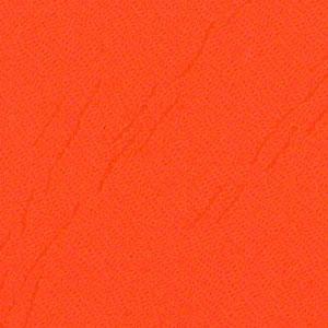 C4 - Orange PVC