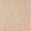 Arpa Athlon - Roverse Asburgo Naturale - 4520