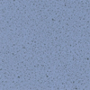 Arpa Athlon - Spot Lavanda - 9131