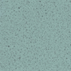 Arpa Athlon - Spot Turchese Pastello - 9133