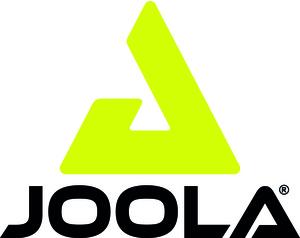 JOOLA table tennis