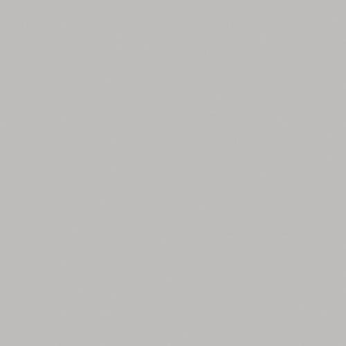 Rebound screens - matte aluminium