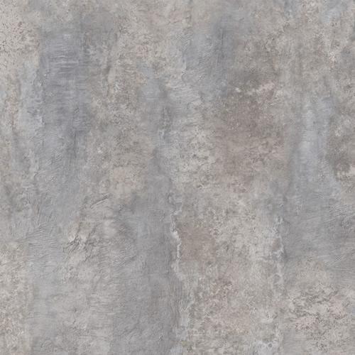 Rebound screens - cement