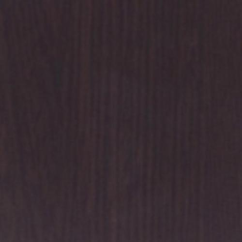 Rebound screens - Batu Wenge