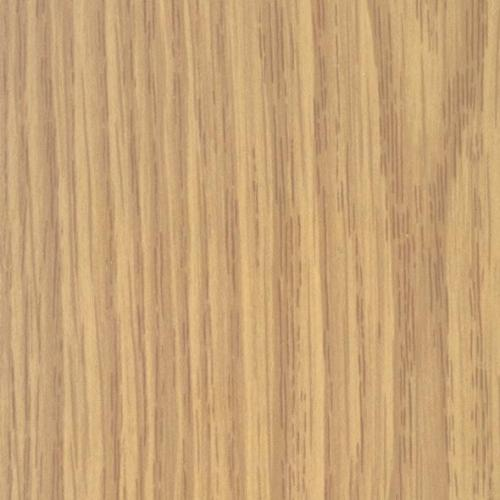 Rebound screens - Durham oak