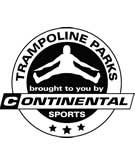 Trampoline parks from Continental Sports Ltd