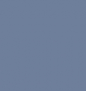 Sports hall wall panelling - Sky Blue Dark