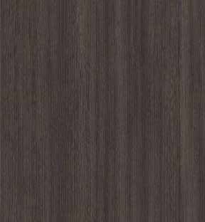 Sports hall wall panelling - Wenge