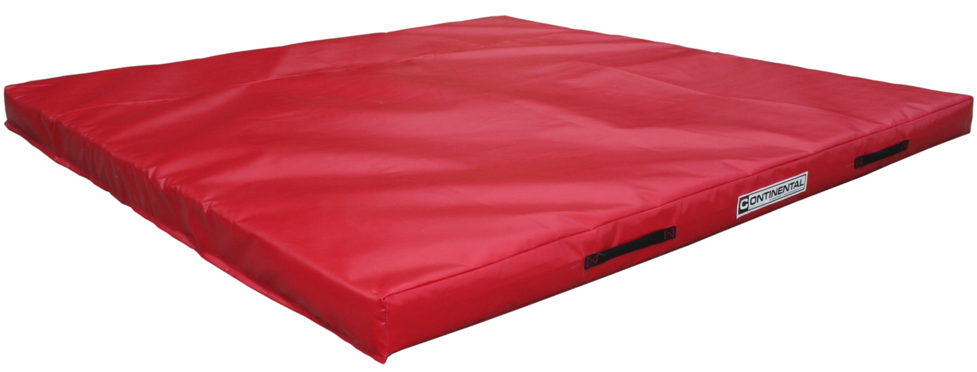 Supplementary soft landing mat